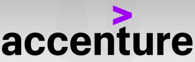 Accenture, LLP