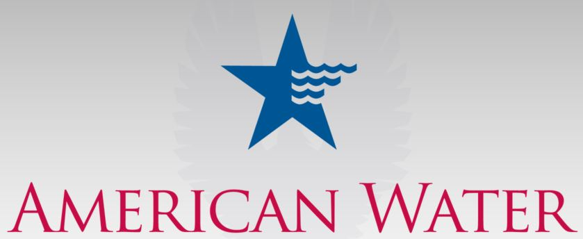 American Water Works Company, Inc.