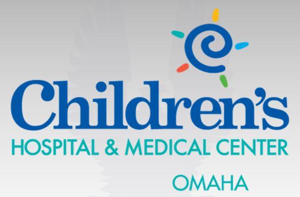 Children's Hospital & Medical Center - Omaha
