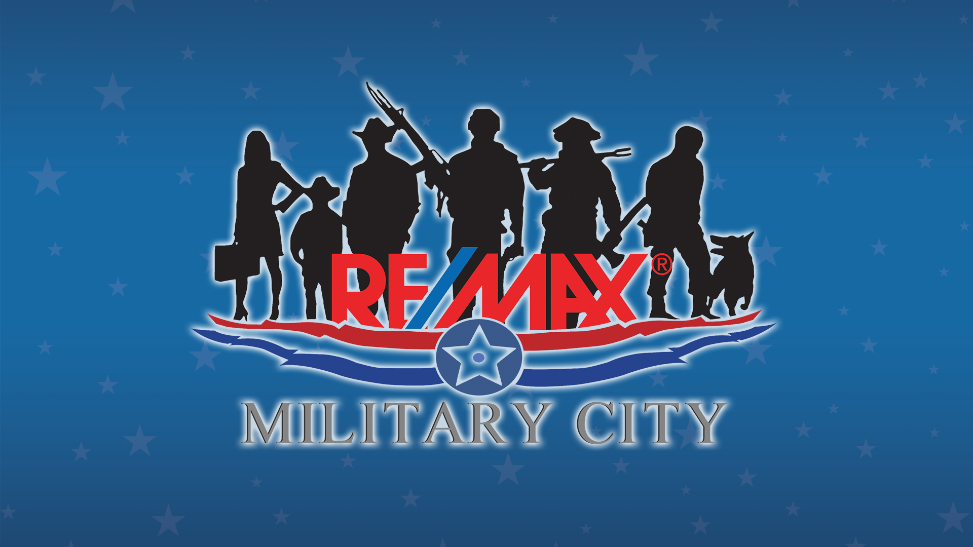 Levi Rodgers Real Estate Group @ RE/MAX Military City