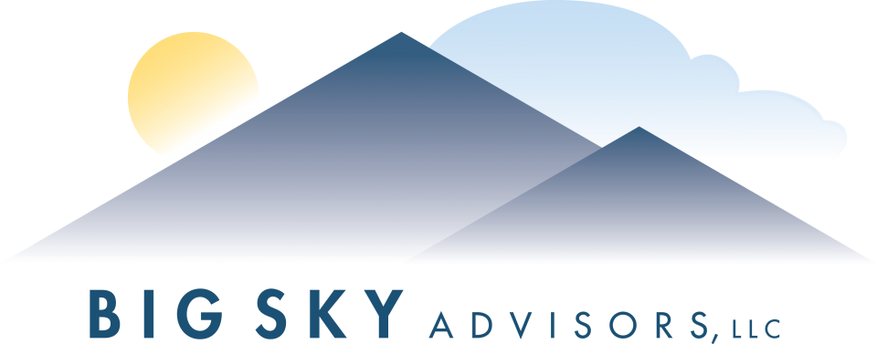 Big Sky Advisors