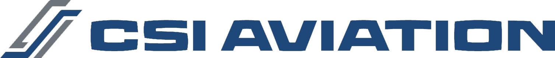 CSI Aviation