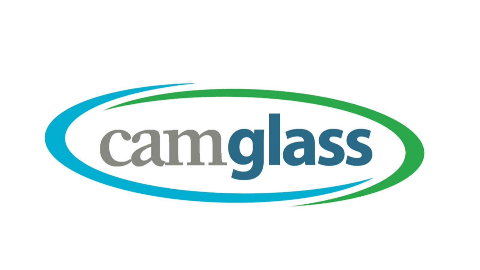 Cameron Glass, Inc.