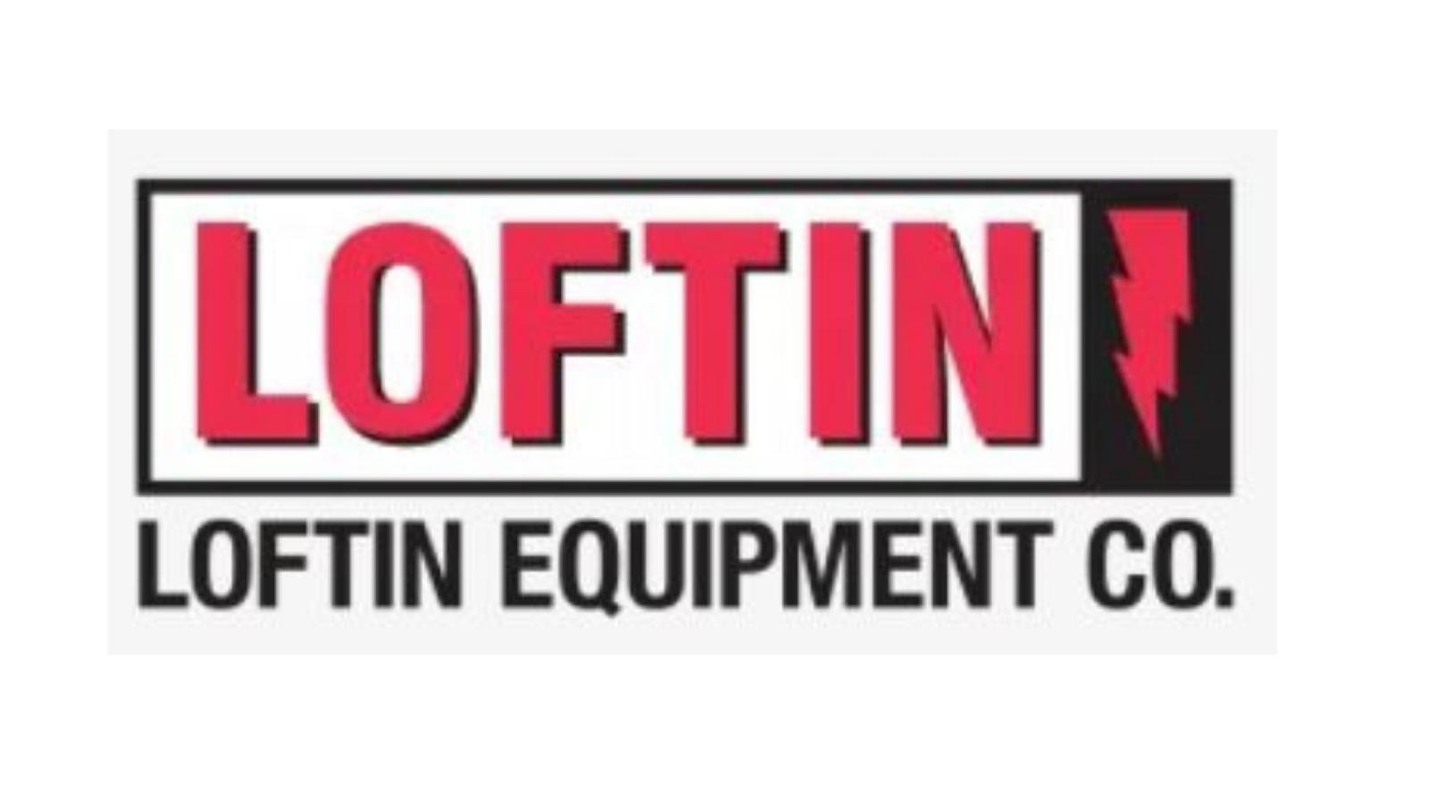 Loftin Equipment Company