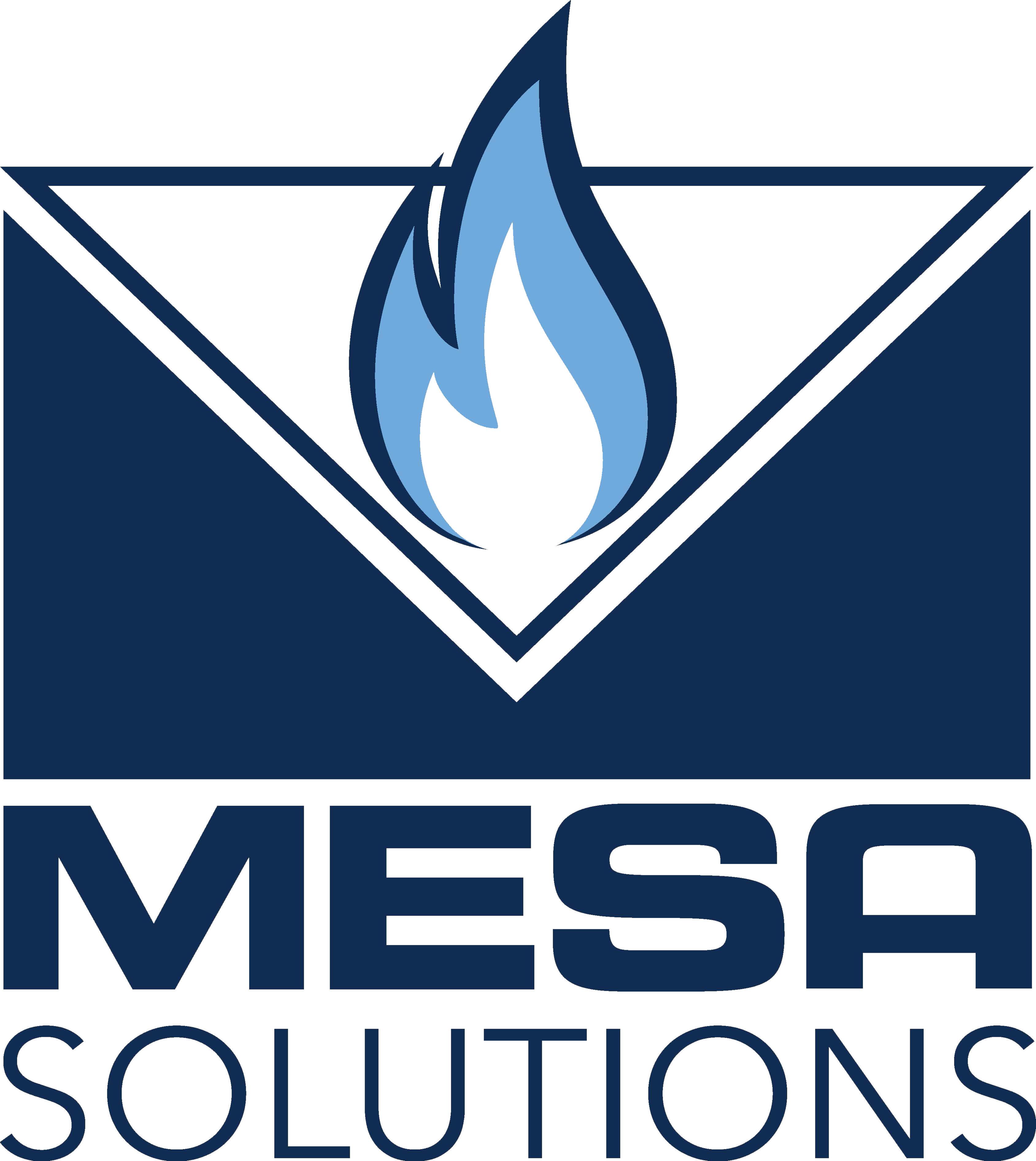 Mesa Natural Gas Solutions