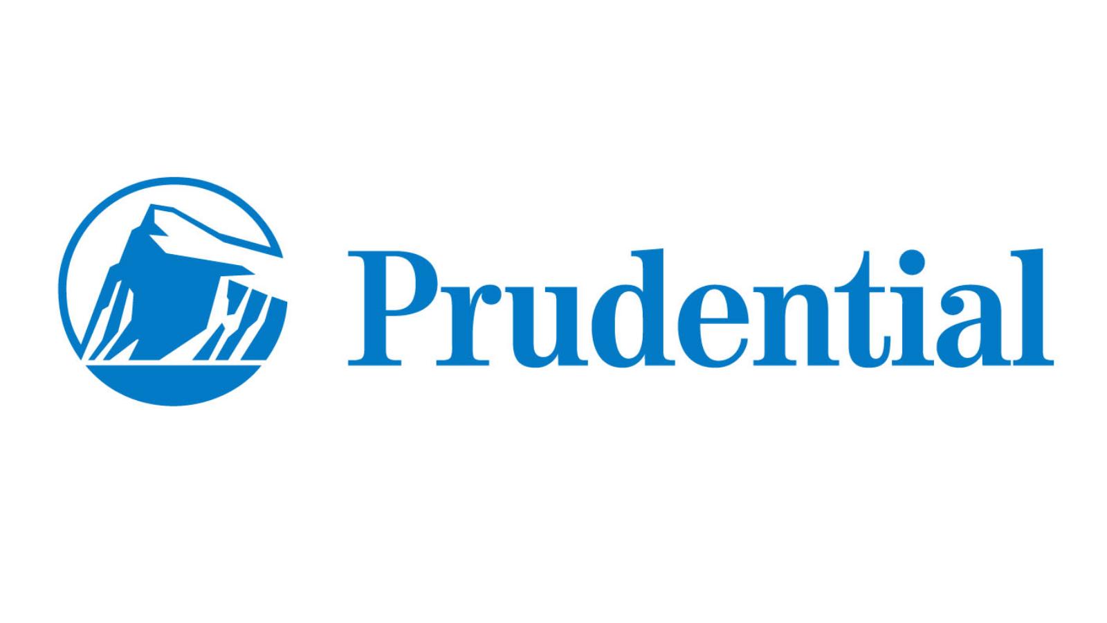 Prudential Financial