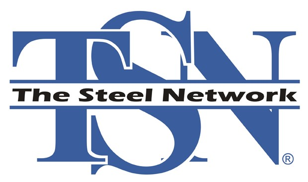 The Steel Network