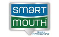 Triumph Pharmaceuticals Inc.