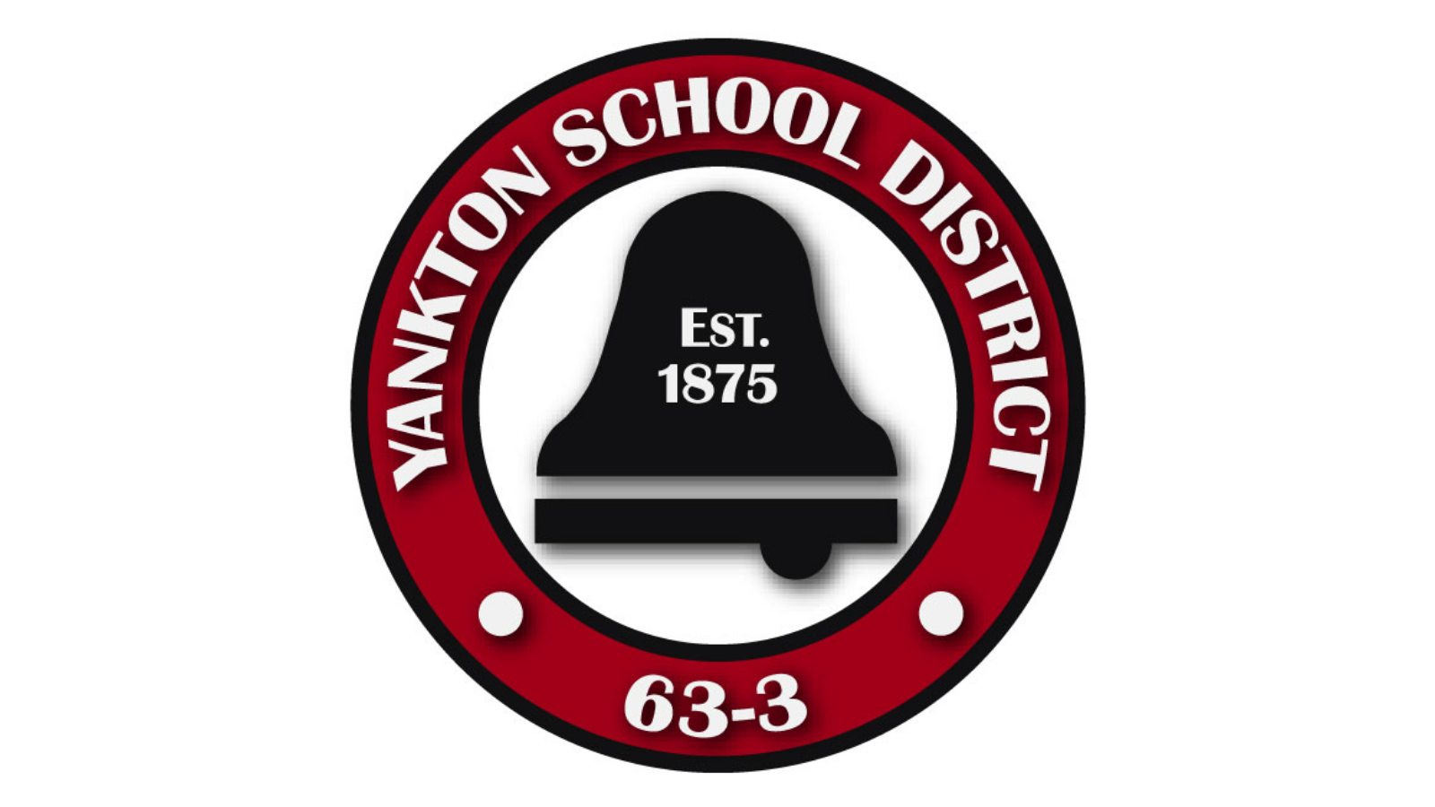 Yankton School District