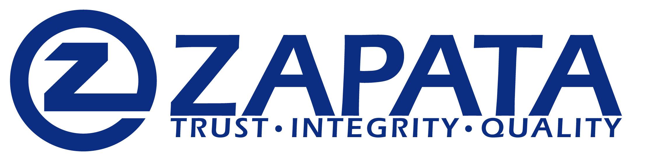 Zapata, Inc.