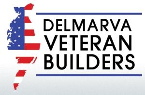 Delmarva Veteran Builders