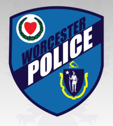 Worcester Police Department